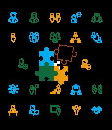 Kapari Ecuador Comunicacion Comunitaria