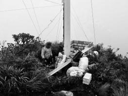 KIPA RADIO-Red Kapari Ecuador (10)
