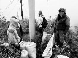 KIPA RADIO-Red Kapari Ecuador (11)