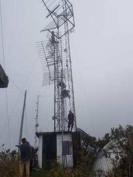 KIPA RADIO-Red Kapari Ecuador (12)