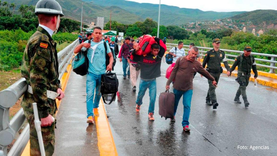 Migración-Venezuela-Red-Kapari-Ecuador