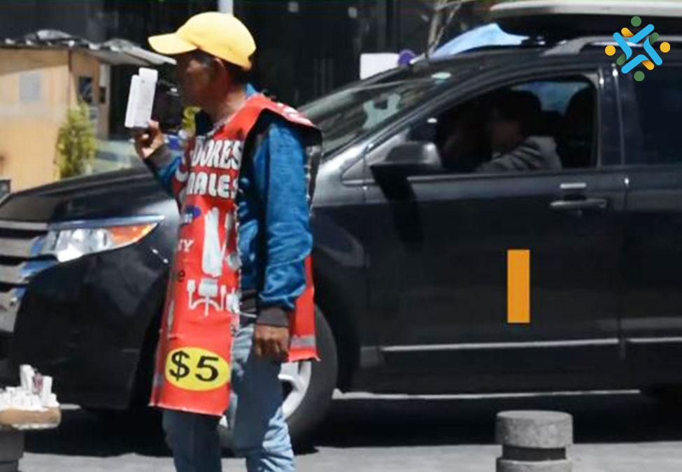 El trabajo precario aumenta enEcuador