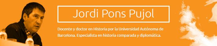 JORDI PONS-red KAPARI