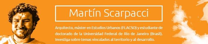 Martín Scarpacci-Kapari