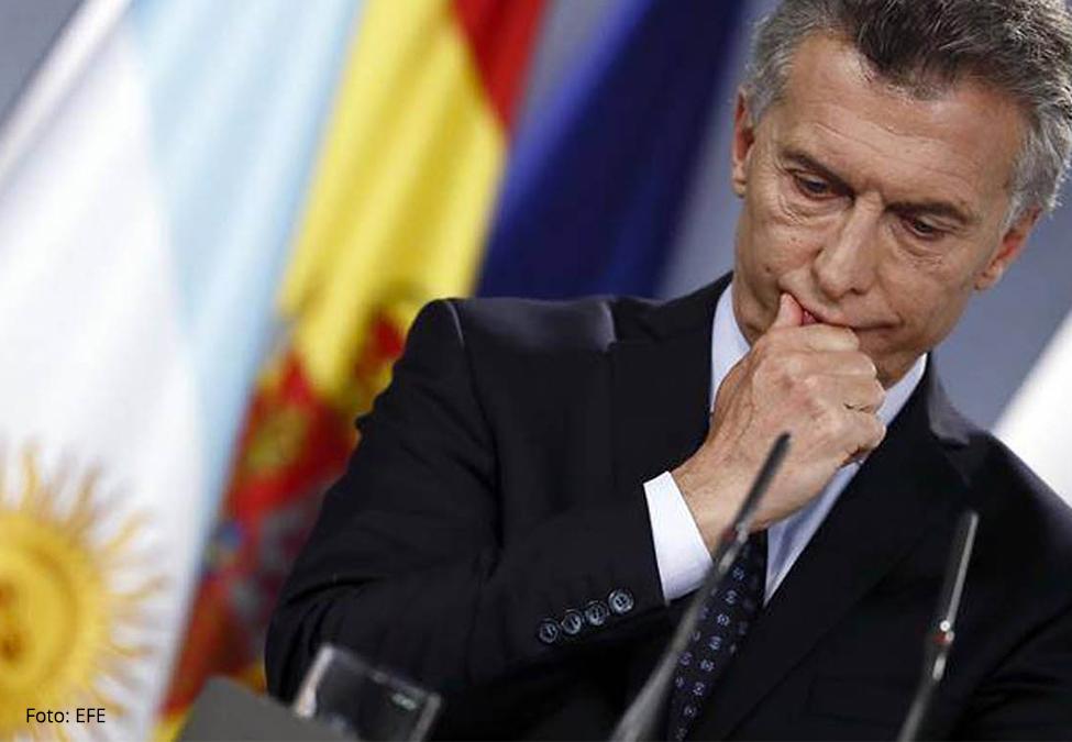 Argentina: la comunicación en tiempos deneoliberalismo