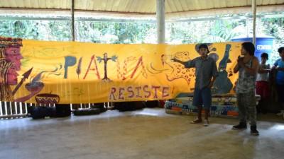 Piatua Resiste (6)