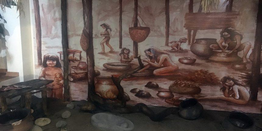 Museo Abya Yala 3