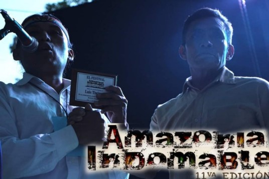 amazonia indomable 2