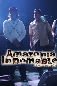 amazonia indomable 3