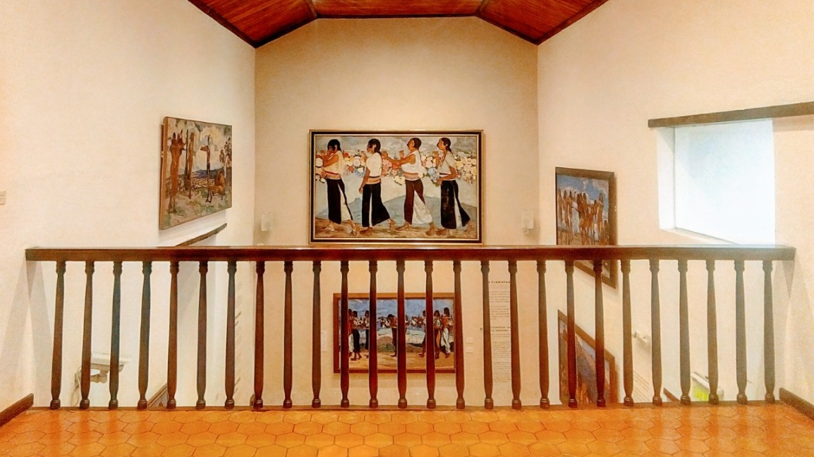 MUSEO CAMILO EGAS (1)
