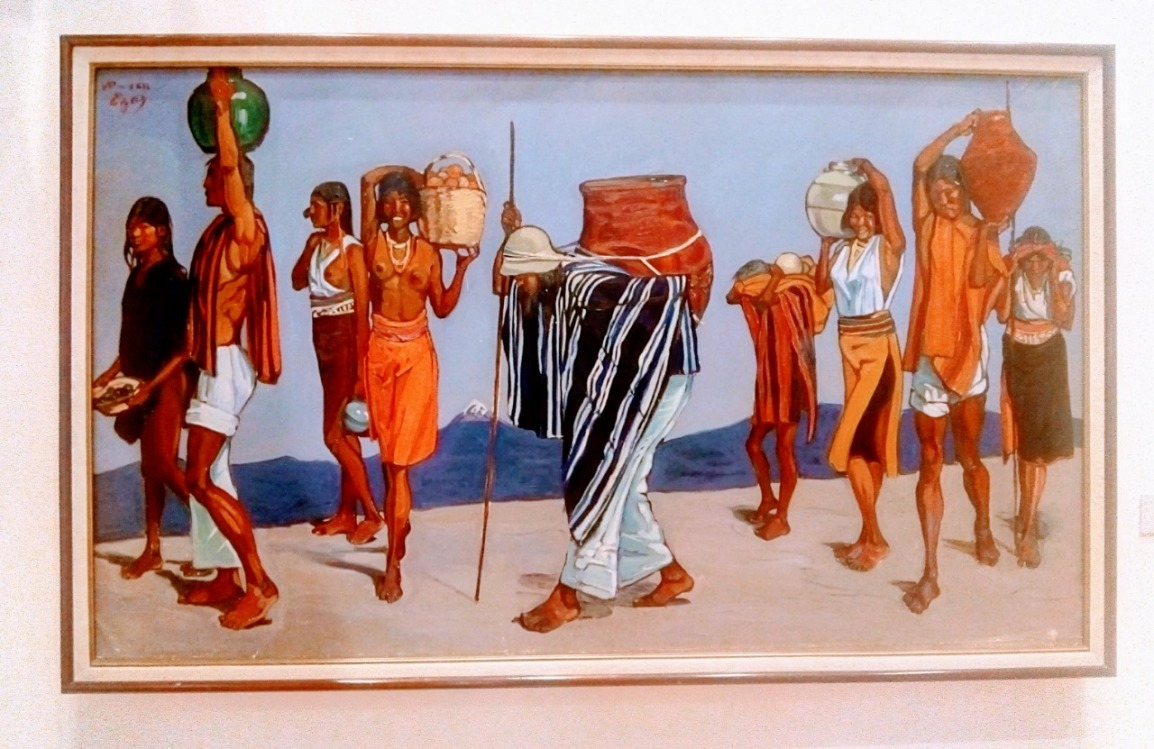 museo camilo egas kapari (1)