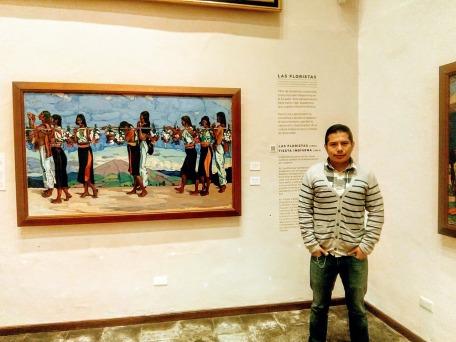 museo camilo egas kapari (3)