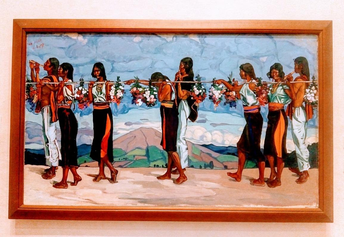 museo camilo egas kapari (4)