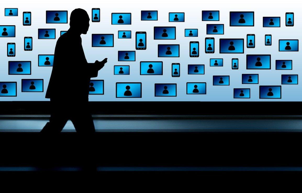 Digitalización y trabajo: amenazas para un mundo laboral encrisis