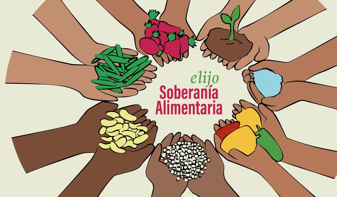 Proyecto de Ley Agropecuaria, un atentado a la soberanía alimentaria y la economía familiarcampesina